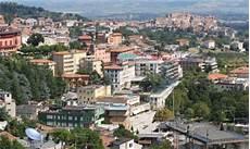 il fienile montepulciano agriturismo il fienile tuscan villa in montepulciano