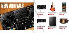 guitar center labor day hours guitar center s labor day sale 2020 what to expect blacker friday