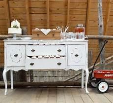 Möbel Vintage Look Selber Machen - vintage kommode schubladen wei 223 antik look selber machen