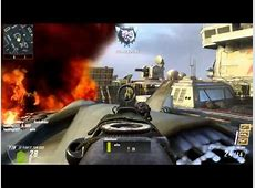 black ops cheat codes ps3,cheats for black ops 2 ps3,black ops codes ps3