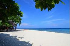 the pamilacan island paradise hotel get great discounts