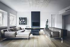 Home Decor Ideas Drawing Room by Drawing Room Design Photos Home Drawing Room Design Modern
