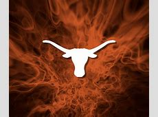 Pin on Texas Longhorns