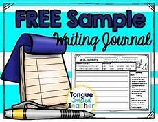 reading comprehension worksheets 19298 monthly writing journal free sle pages fourth grade writing journal writing
