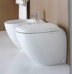 sanitari bagno vendita vendita sanitari bagno tutto bagno srl