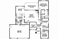 prarie style house plans prairie style house plans cheyenne 30 643 associated