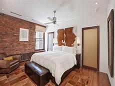 chambre a coucher new york la deco loft new yorkais en 65 images