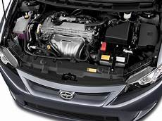 how does a cars engine work 2012 scion xd regenerative braking image 2012 scion tc 2 door hb auto natl engine size 1024 x 768 type gif posted on