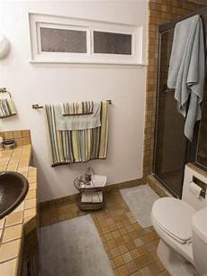 small bathroom renovations ideas 30 small bathroom before and afters hgtv