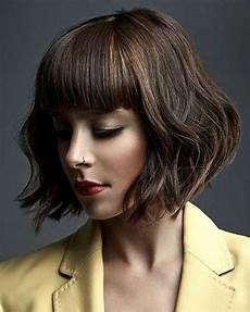 images of bob hairstyles 29 top medium bob haircuts layered wavy curly etc bob