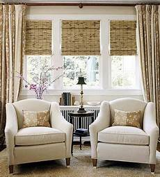 good life of design the ups and downs of window treatments