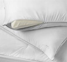 sheex 174 pro sleep pillow sheex 174