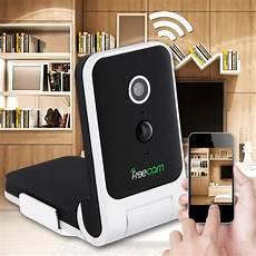 Wifi Ip Kamera 220 Berwachungskamera Kamera F 252 R 220 Berwachung