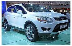 Ford Kuga Simple The Free Encyclopedia