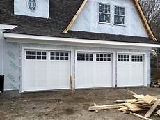 Garage Doors Lancaster by General Doors Lancaster Series Yelp