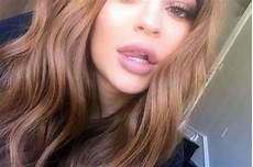 kylie jenner shows off dramatic lighter hairstyle ahead of 18th birthday mirror online