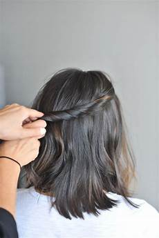 Hairstyle For My