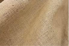 toile de jute 380 grammes tissus plus