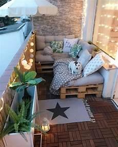 Ideen Für Balkon - 36 awesome small balkon garden ideen awesome balkon