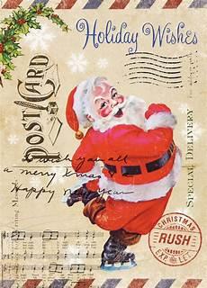 paulo viveiros weihnachten vintage weihnachten