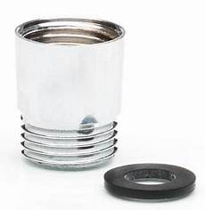 risparmio acqua doccia risparmio acqua kit filtri riduttori di flusso