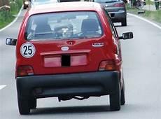 auto 25 km h ohne führerschein schlagzeilenk 228 fer frage 14 was sollen diese 25 km h autos