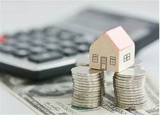 credit sans cdi est il possible d obtenir un cr 233 dit immobilier sans cdi
