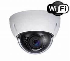 top 10 best wireless ip cameras august 2019 buyer s