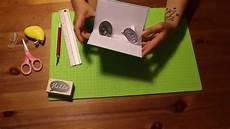 Pop Up Karte Basteln - pop up karte selber basteln z b zum geburtstag oder