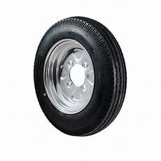 roue de secours 500 x 10 4 trous 115 x 85 kingstire