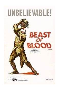 Beast Quest Malvorlagen Sub Indo Nonton Beast Of Blood 1970 Sub Indonesia