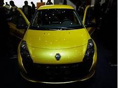 Renault Clio Rs Radicale