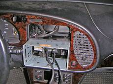 motor auto repair manual 1988 saab 9000 instrument cluster service manual 1988 saab 900 stereo remove lower dash saab 900 dash panel recovering and