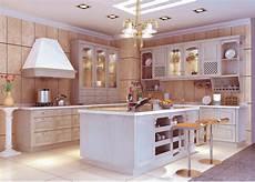 solid wood kitchen furniture 2015 prefab kitchen cupboard solid wood modular kitchen