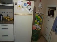 heladera philco enfria mucho abajo refrigeraci 243 n heladeras y freezers yoreparo