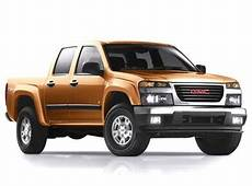 blue book value for used cars 2006 gmc sierra 3500 electronic toll collection 2006 gmc canyon crew cab pricing reviews ratings kelley blue book