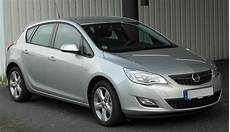 opel astra j file opel astra j front 20100722 jpg wikimedia commons