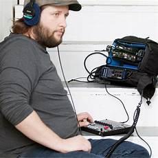 zoomからf8 f4専用のミキサー型リモートコントローラー登場 dj機材 pcdj 電子ドラム ミュージック