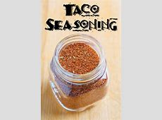 salt free taco seasoning_image