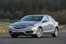 2016 acura ilx review ratings specs prices and photos the car connection