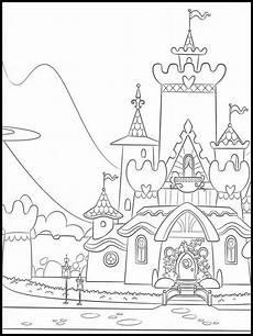 Ausmalbilder Prinzessin Nella Nella Die Ritterprinzessin 9 Ausmalbilder F 252 R Kinder