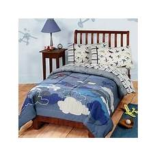 boys bedding kids bedding sets sheets for boys