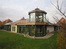 bauantrag sachsen anhalt kosten terrasse baugenehmigung sachsen anhalt