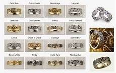 image result for celtic knots and their meanings chart irish wedding traditions irish wedding