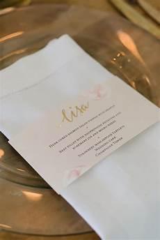 wedding invitations wedding stationery elegant custom made wedding stationery online shop