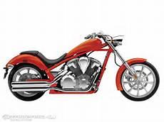honda motorrad modelle 2011 honda cruiser models photos motorcycle usa