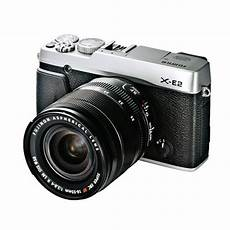 hybride pas cher appareil photo hybride pas cher appareil photo num 233 rique sur enperdresonlapin