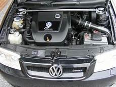 vw bora 1 9 tdi jbs hybrid turbo jbs