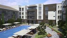 south ridge greenville sc apartment finder