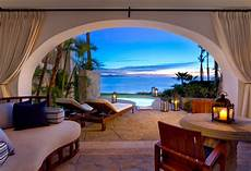one only palmilla luxury hotel in baja california mexico